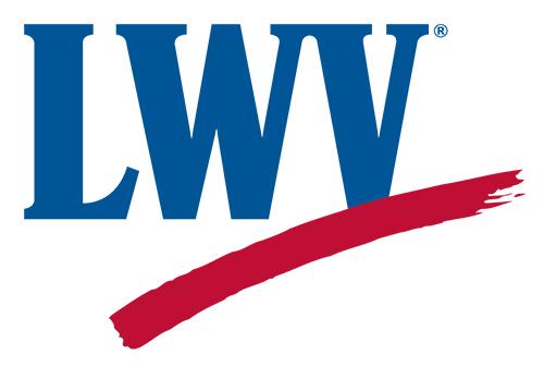 LWV_Logo2_500x337_rgb.jpg