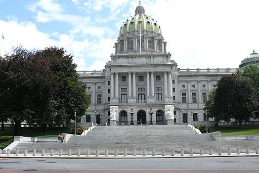 Pennsylvania_State_Capitol.jpg