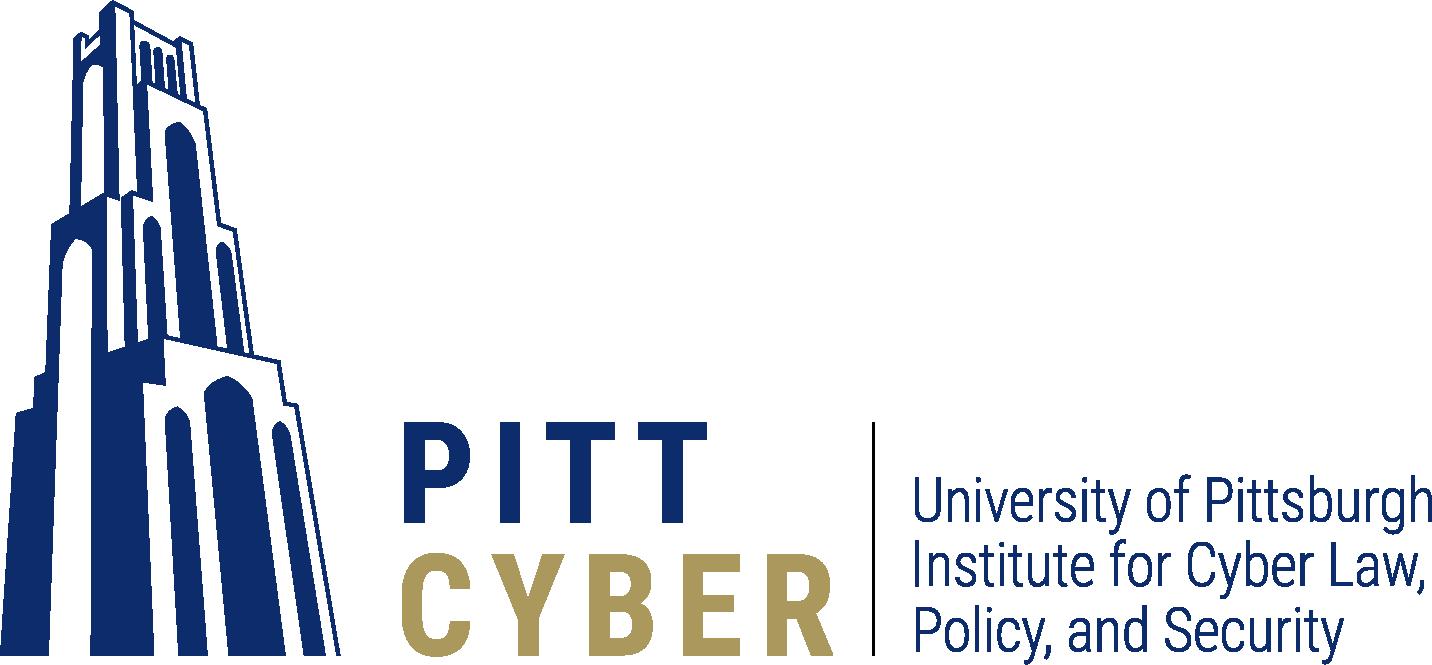 cyber_logo.png