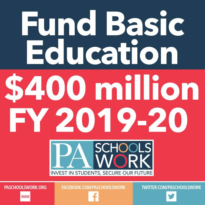 PA Schools Work graphic.jpg