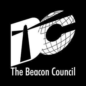logo_BeaconCouncil.jpg