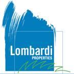 lombardi.png