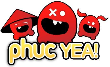 phuc_yea_logo_2.jpg