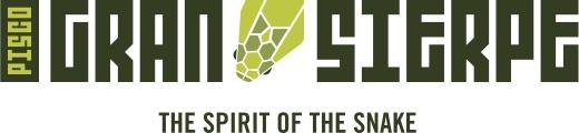 Gran Sierpe Logo - Horizontal.jpg