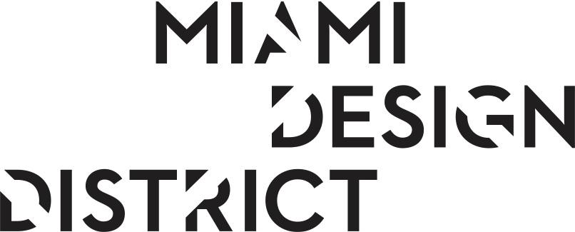 mdd-logo-black.jpg