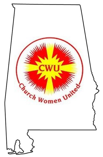 CWU Website Logo.JPG