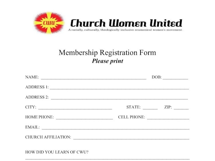 Membership%2BRegistration%2BForm.jpg