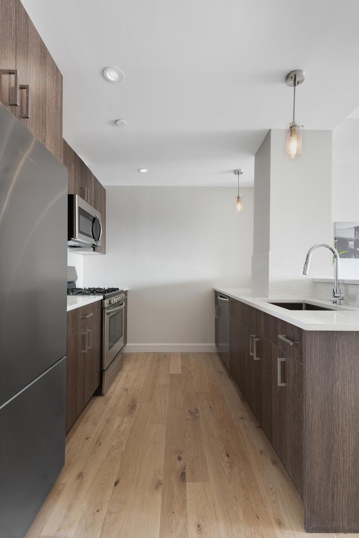 MDS_34-01_Steinway_Street_Long_Island_City_Apartment_-_10_Photo_1_20190528-134914.jpg