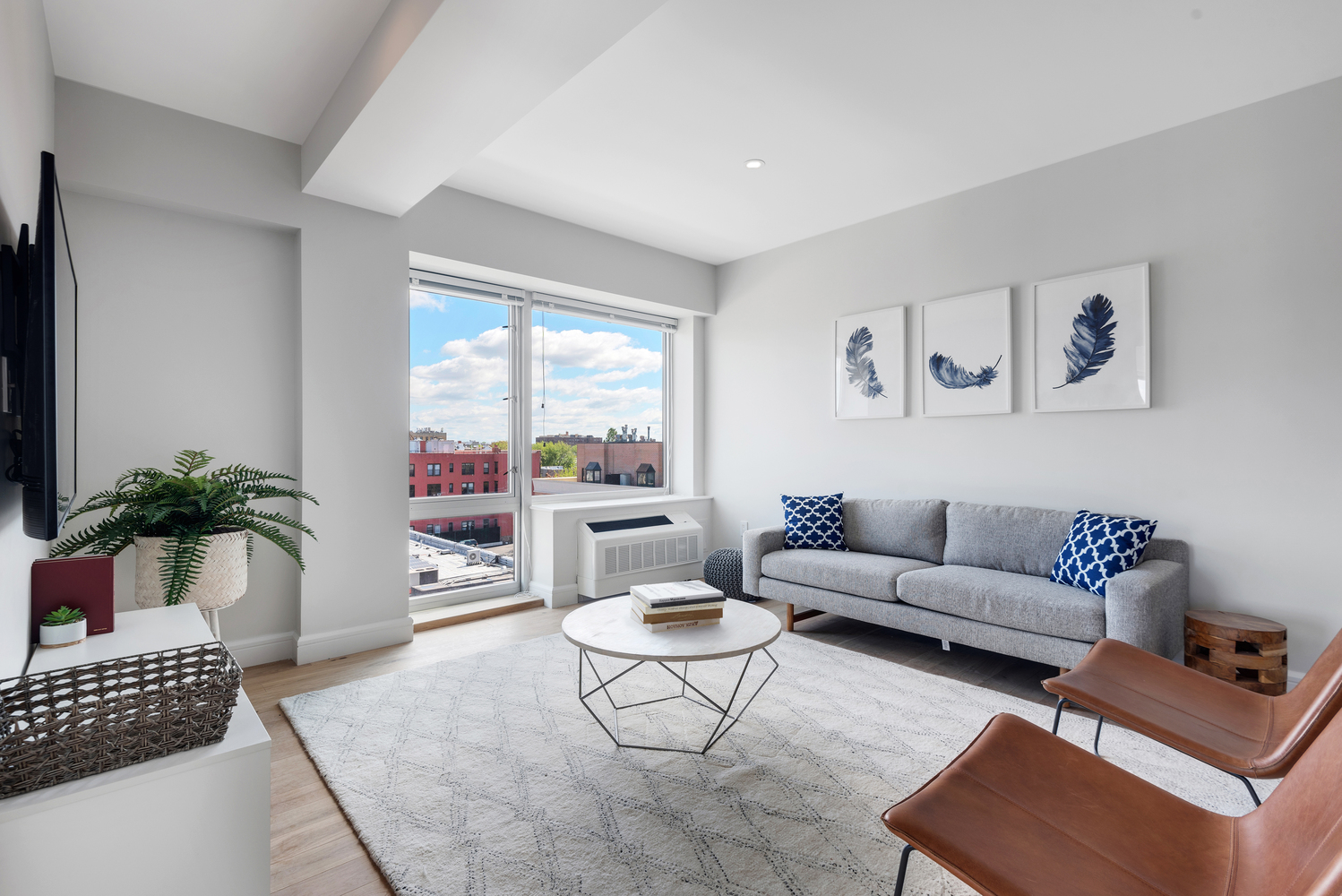 MDS_34-01_Steinway_Street_Long_Island_City_Virtual_Staging_v2_-_Accessories_only_13_20190606-151943.jpg