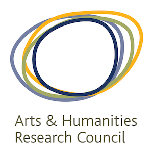 Arts-humanities-research-council.png