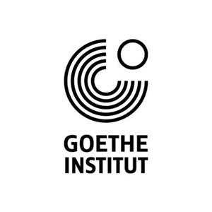 Goethe-Institute.jpg