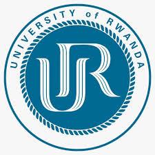 University of Rwanda.jpeg