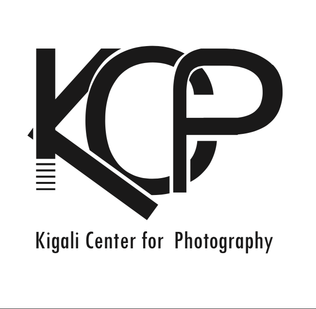 Kigali Center for Photography.png