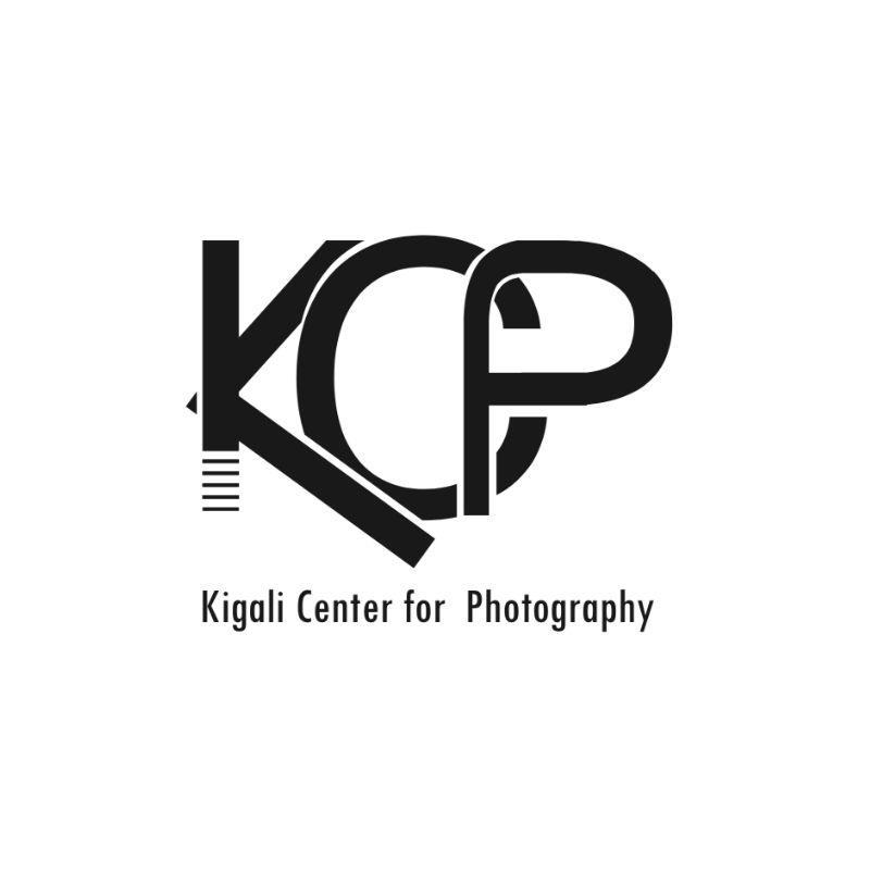 Kigali Photo Fest Sponsors.jpg