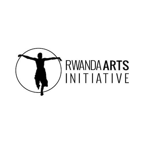 Rwanda-Arts-Initiative.jpg