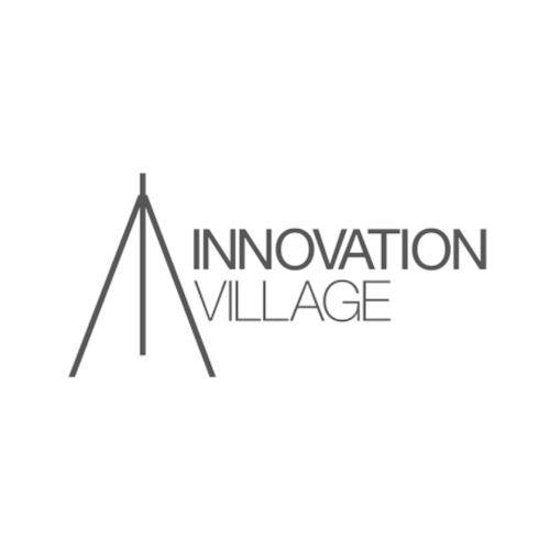 innovation-village