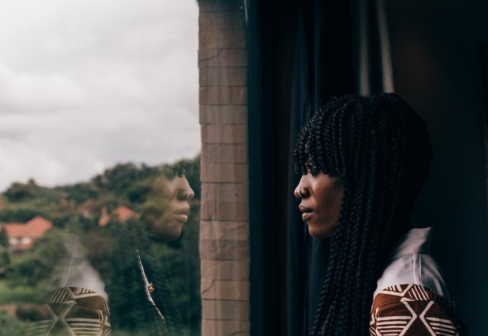 Photograph: Sarah Waiswa