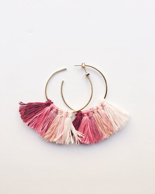 Tassel+Earrings+1.jpg