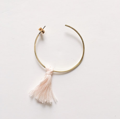 DIY+Tassel+Earrings+Step+3.jpg