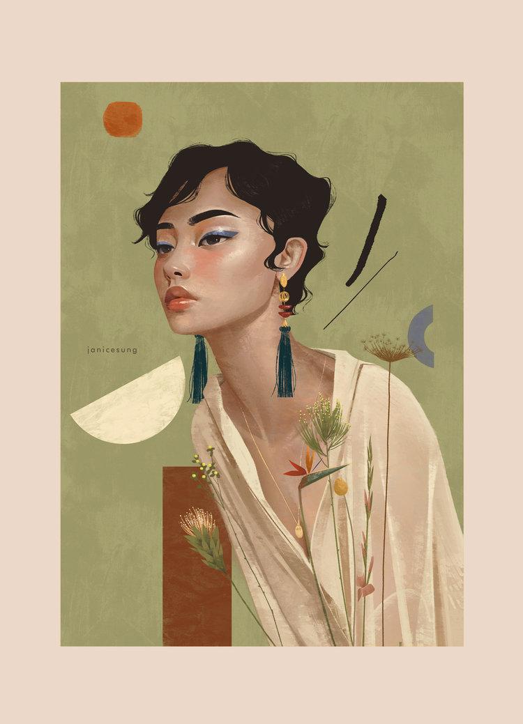 Janice Sung