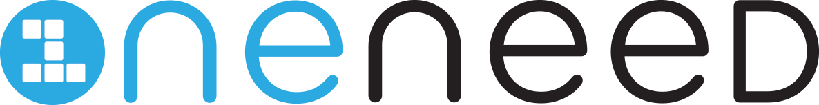 OneNeedLogo-MAIN_1186x152.png