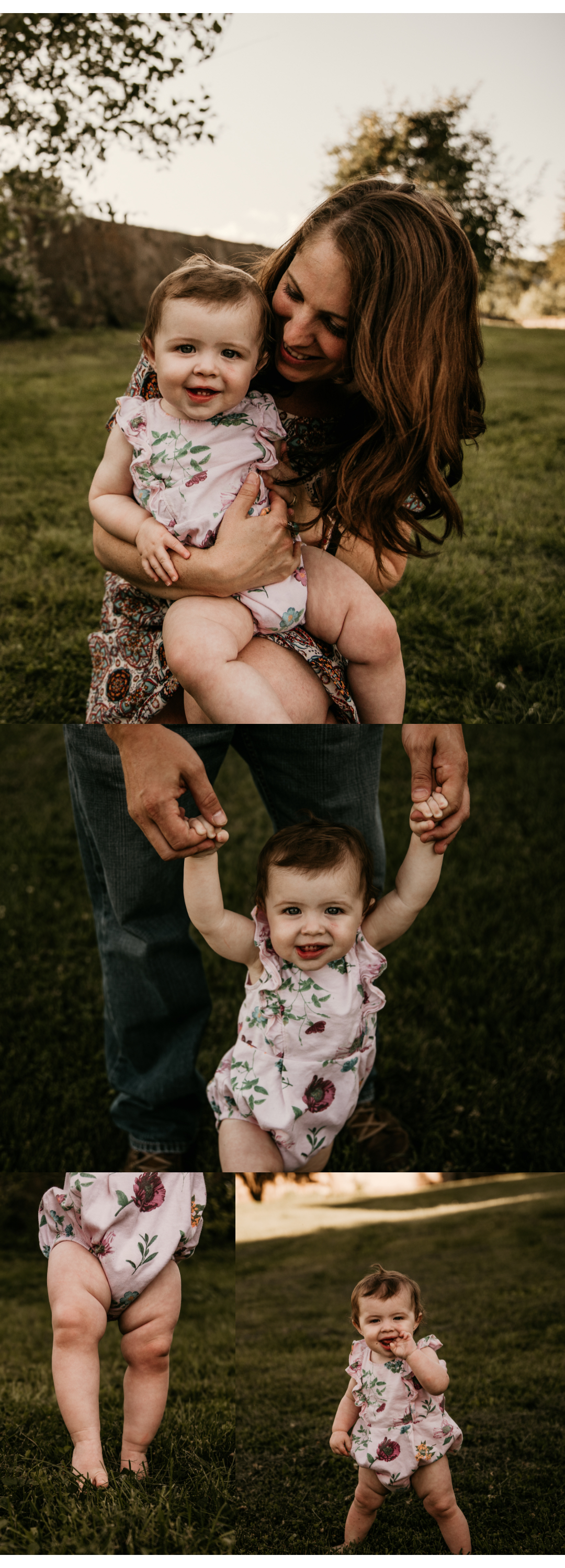 ToddlerPhotography