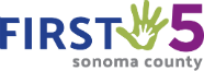 firstfive_logo.png