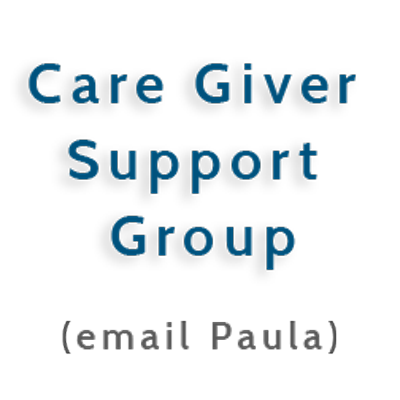 care-giver-support-group.png