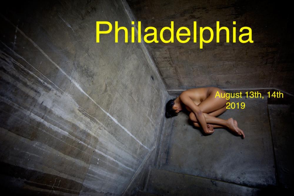 phillyad.jpg