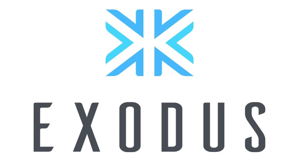 exodus wallet 2.jpg