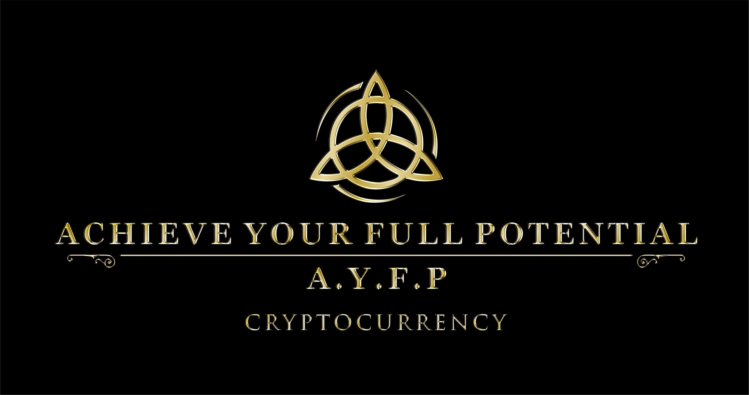 AYFP_cryptocurency copy.jpg