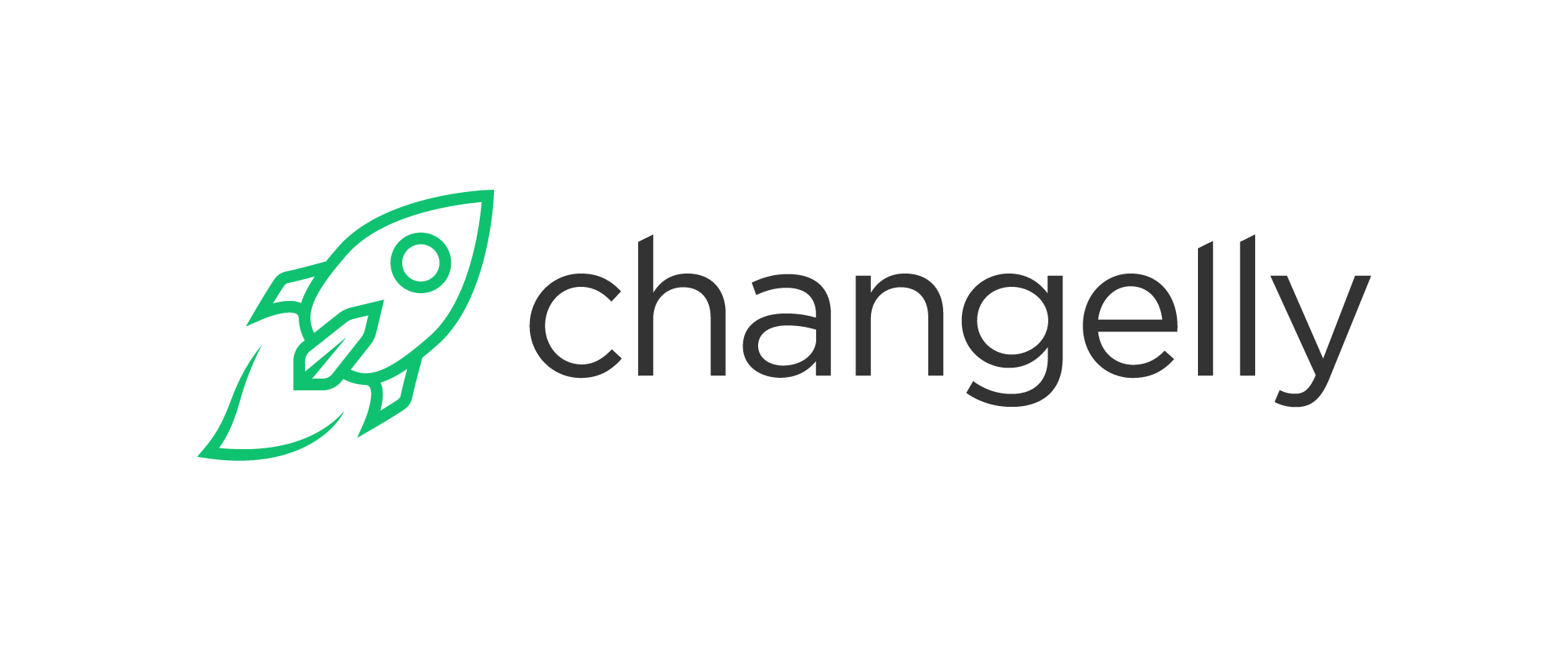 changelly logo.png