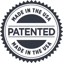 Patented-Made-in-the-USA-Icon-01-1.png