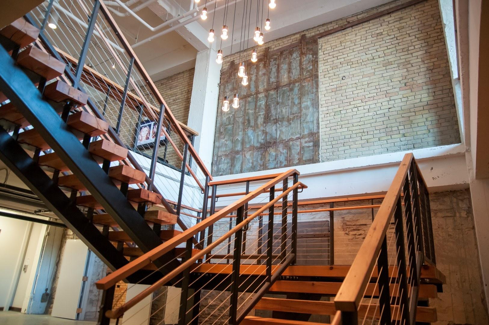 stairs_2 (Large).jpg