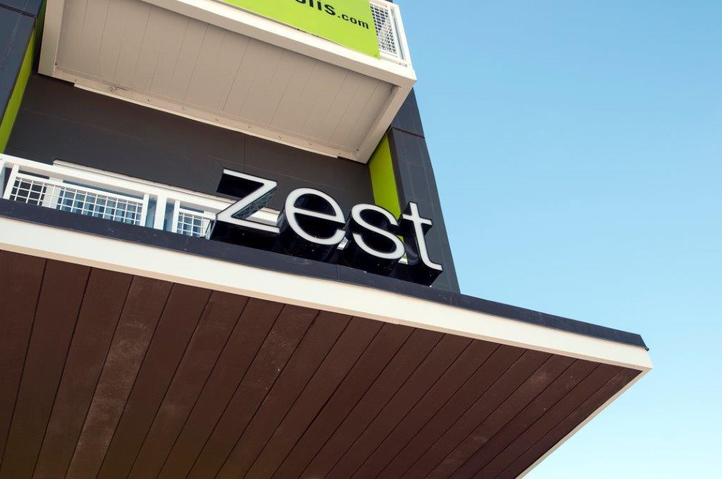 Zest Apartments in Tangletown Minneapolis, MN_exterior_1.jpg