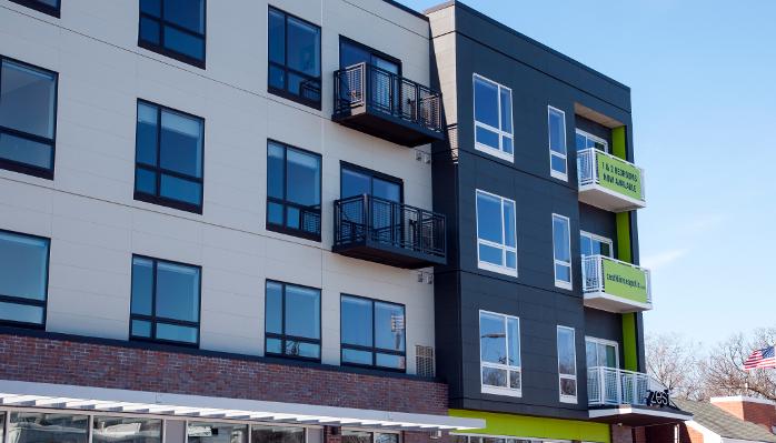 Zest Apartments in Tangletown Minneapolis, MN_exterior_2(website).png