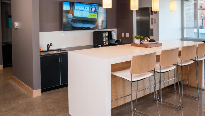 Zest Apartments in Tangletown Minneapolis, MN_Zest_lobby_1(website).png