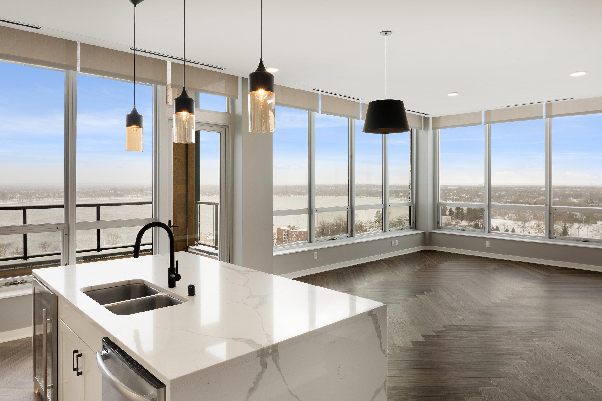 2204_Penthouse C_007.jpg