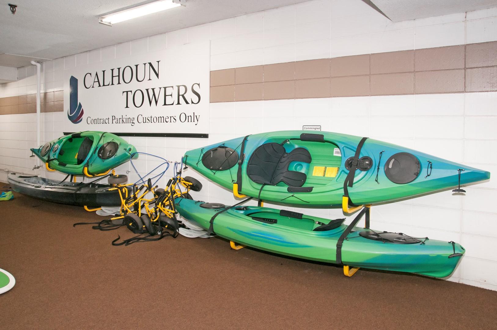 CalhounTowers_Minneapolis_MN_Rentals_1.jpg