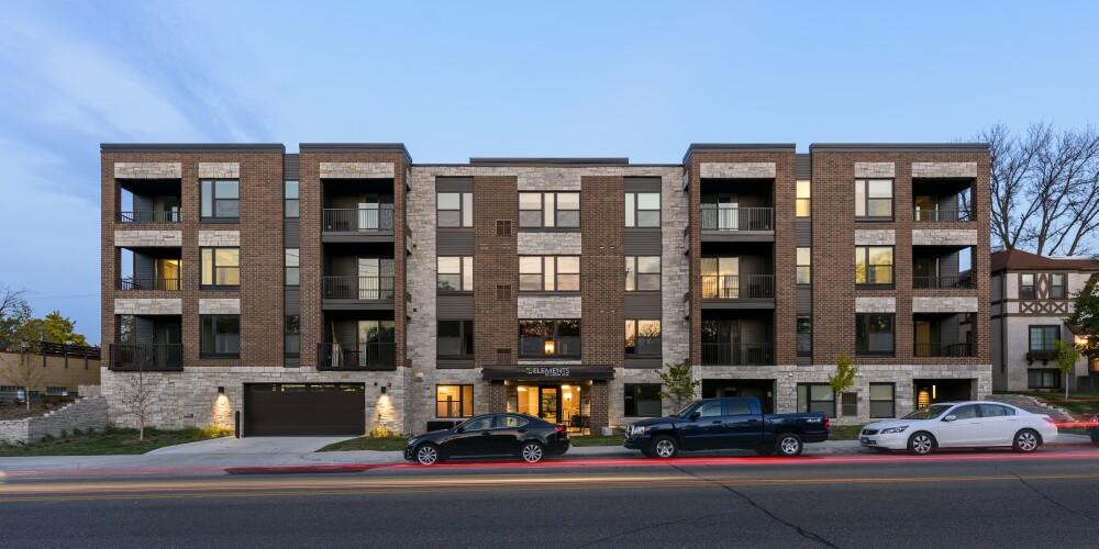 Elements-of-Linden-Hills-Apartment-Minneapolis-Minnesota-Exterior (2) (resized).jpg
