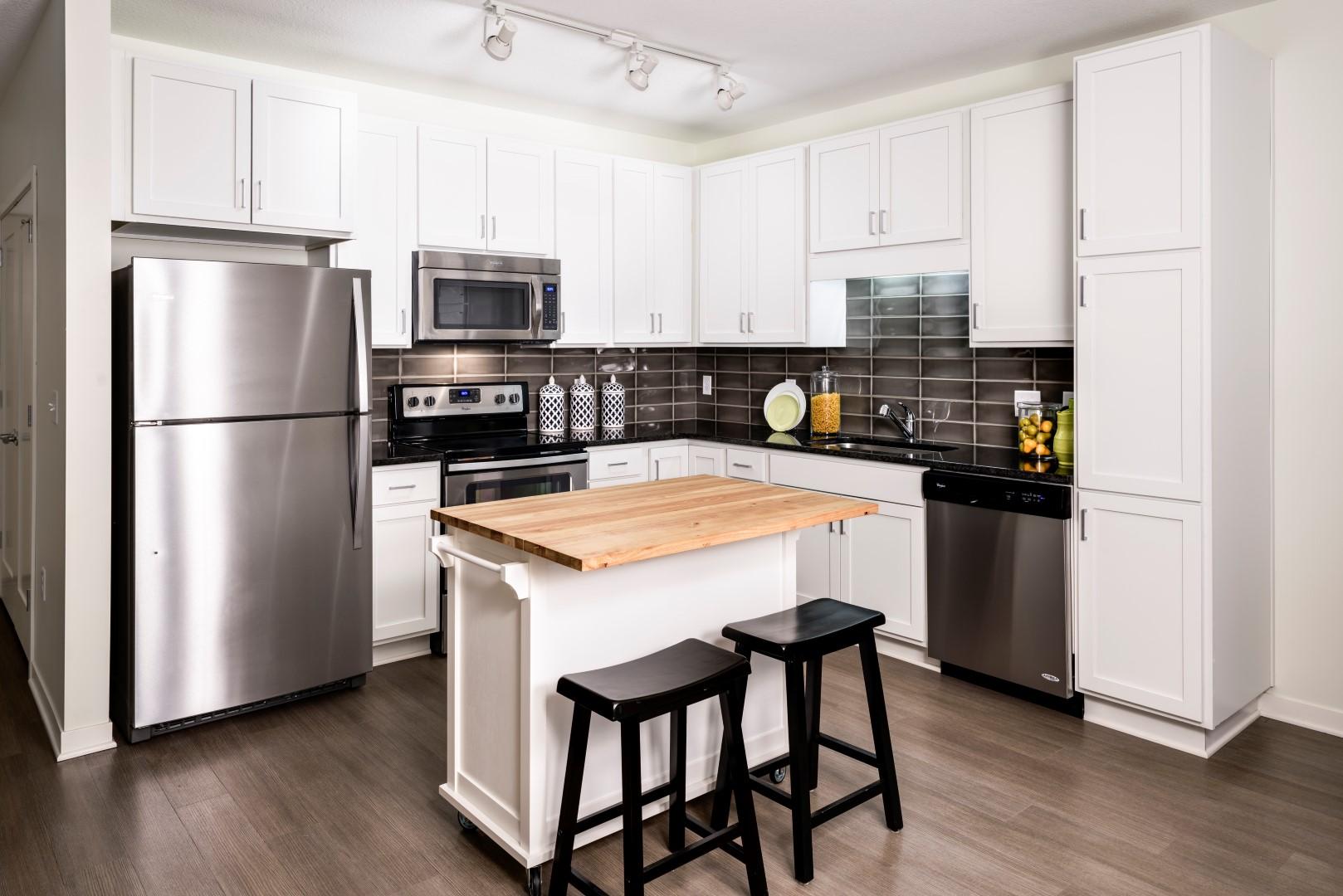 Elements-of-Linden-Hills-Apartment-Minneapolis-Minnesota-Interior8 (Large).jpg