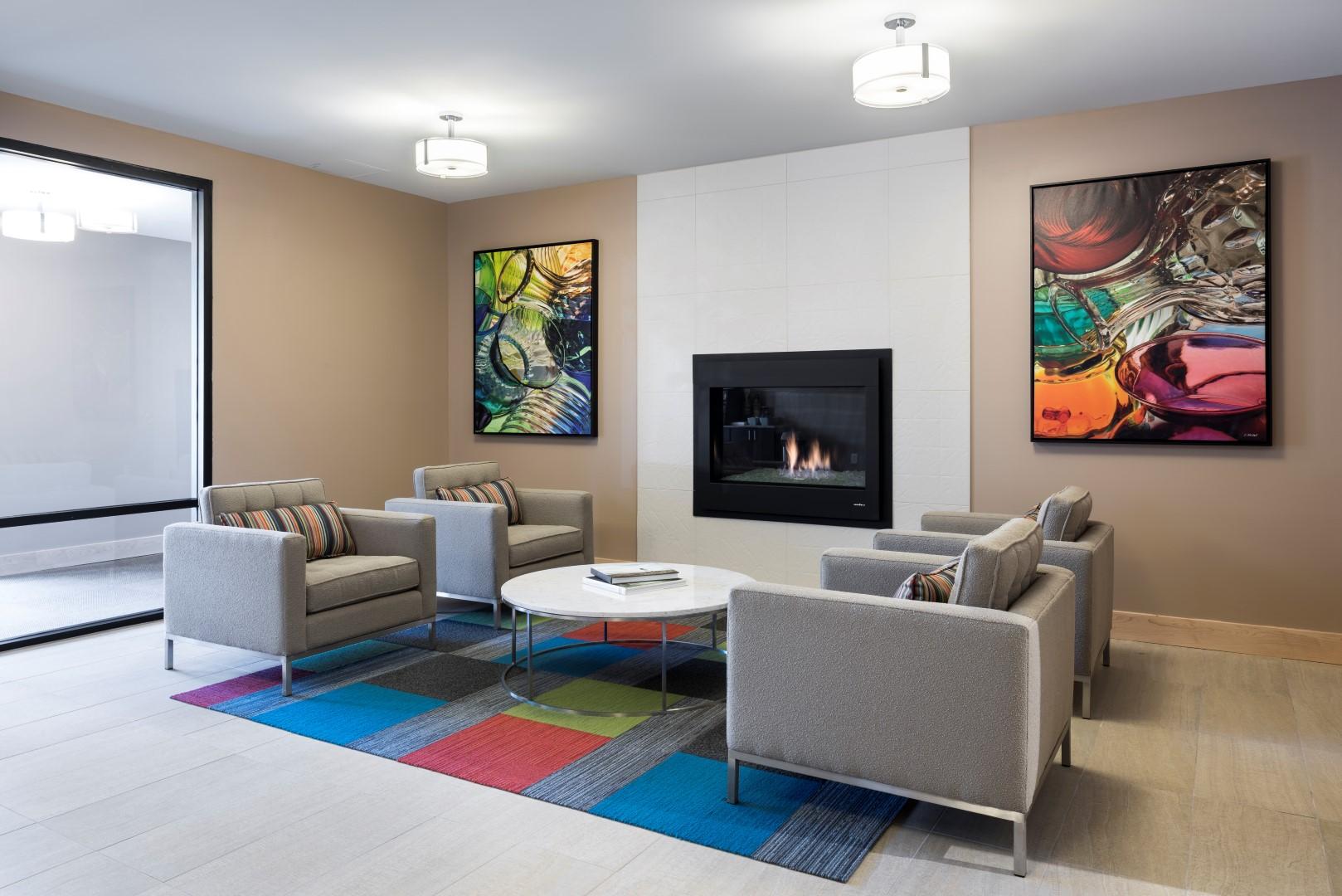 Elements-of-Linden-Hills-Apartment-Minneapolis-Minnesota-Interior13 (Large).jpg
