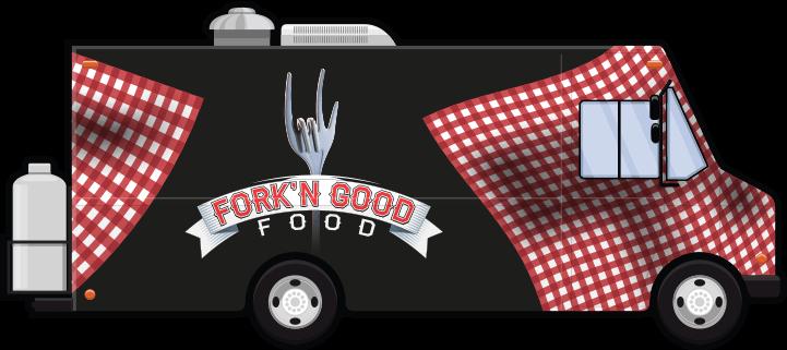 Fork'n Good Food