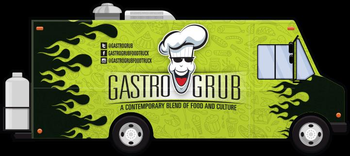Gastro Grub