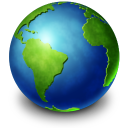 earth-icon.png