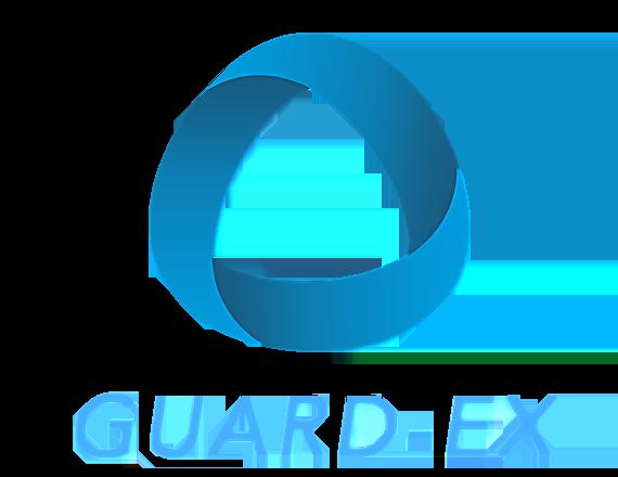 guard-ex-logo.png