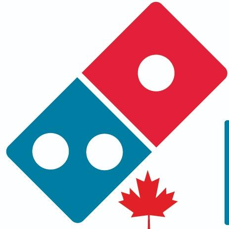 Dominos Logo HORIZONTAL CDN- Colour - highres.jpg