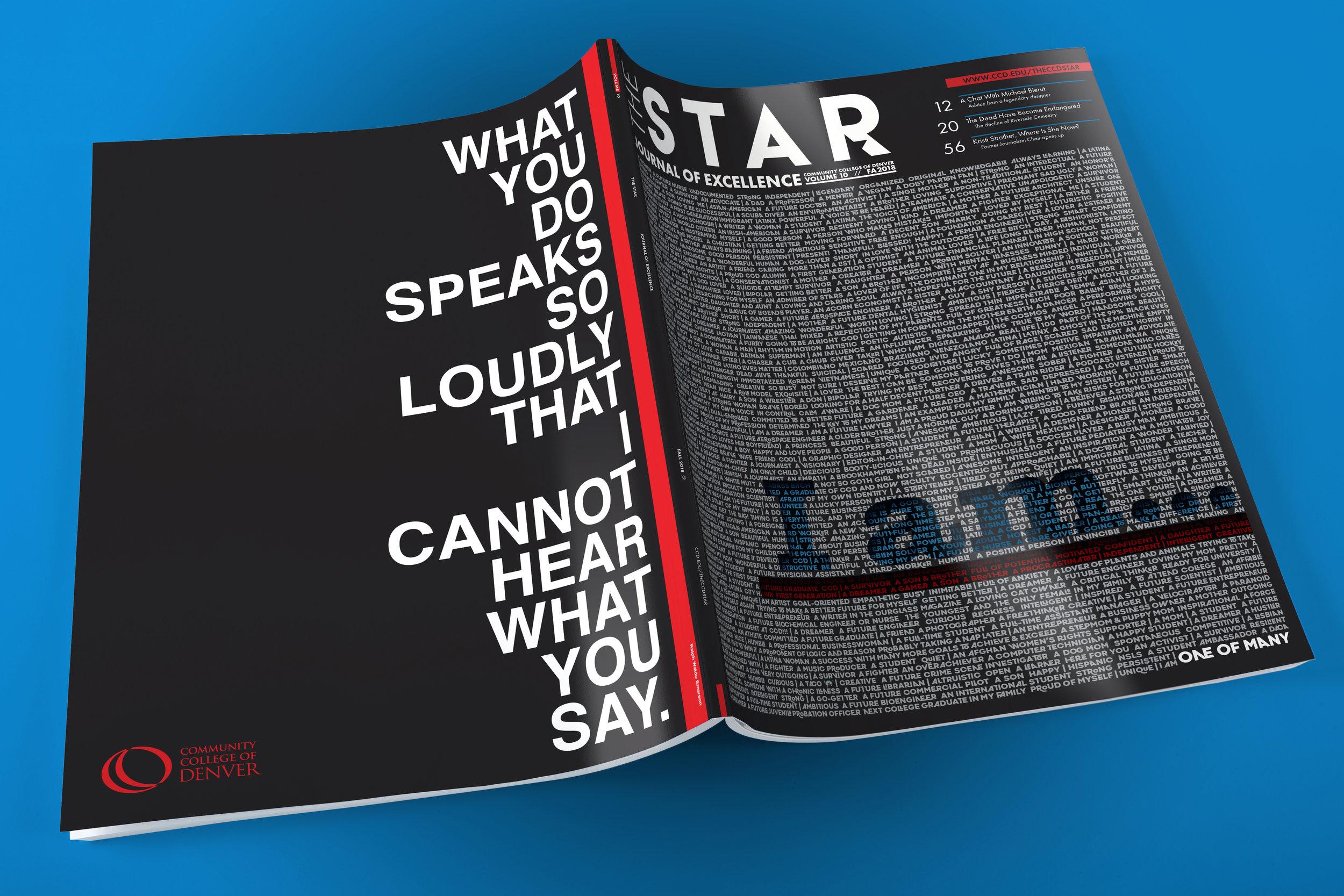Large Magazine Full Cover.jpg