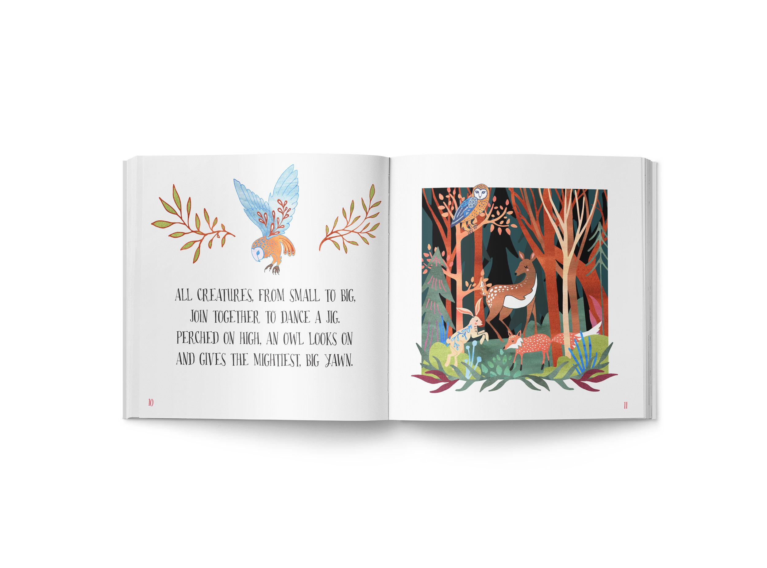 book 5.jpg