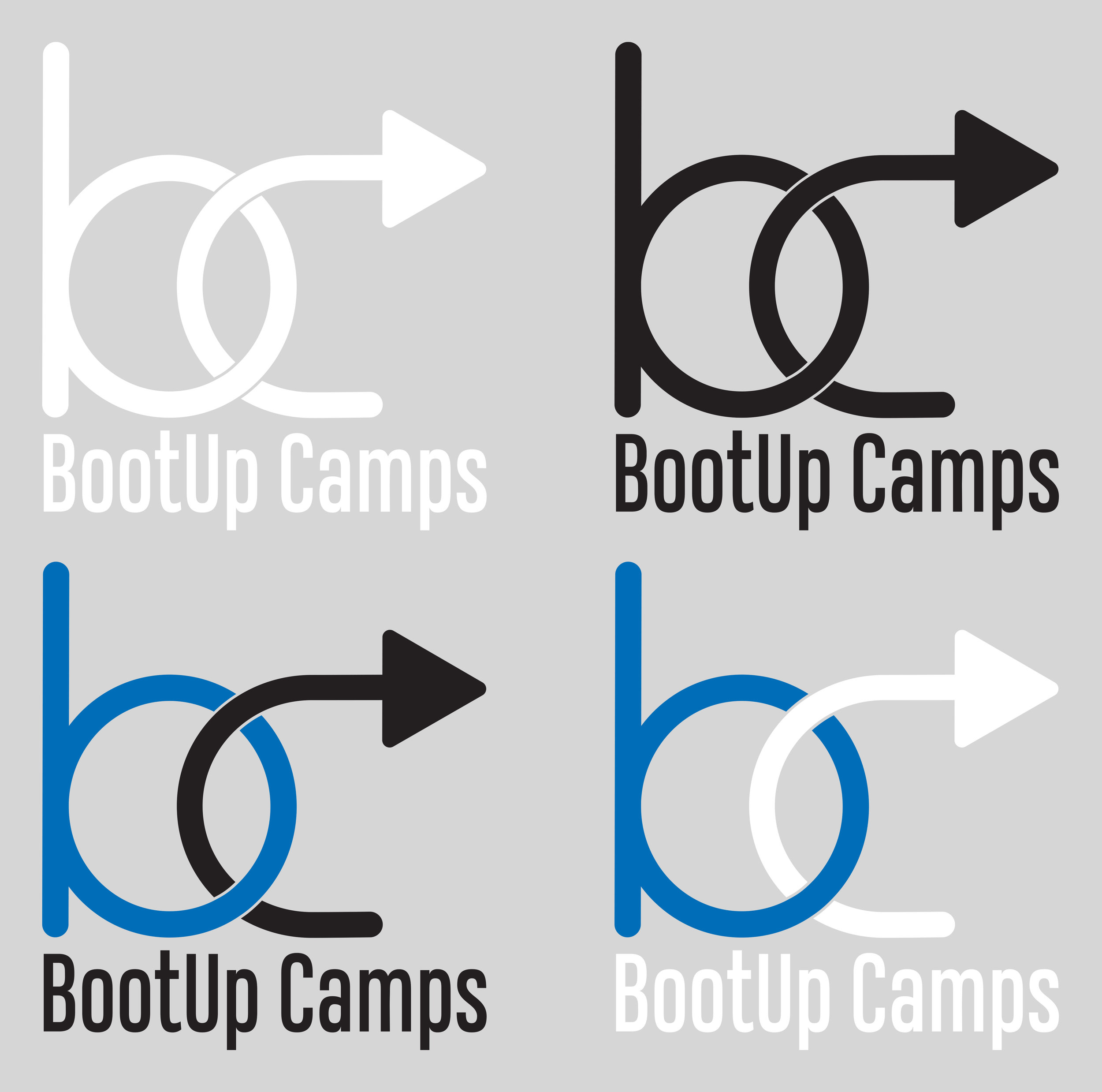 BC-polo-logo.jpg
